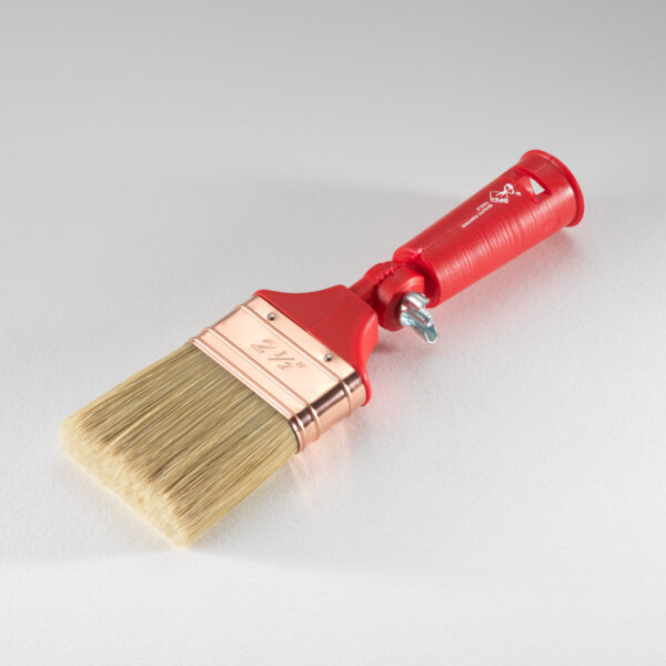 PAINT BRUSH S 18000 – special