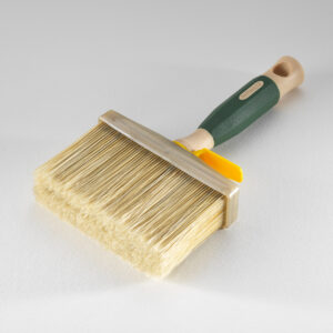 WALL BRUSH GOLD S 11500 – special