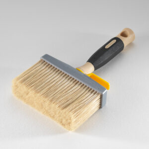 WALL BRUSH STYLE S 11200 – special