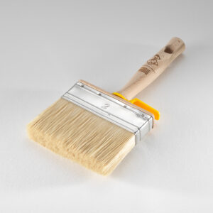 WALL BRUSH SIMPLE S 13000 – special