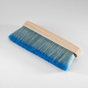 DUSTER MIXED 11302