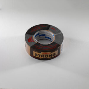 FABRIC TAPE BD GOLD STRONG BD 1014