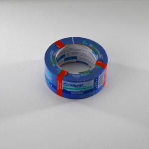 PAPER TAPE BLUE BD25-BD30-BD38-BD50