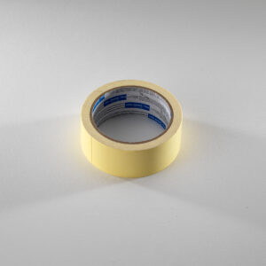 DOUBLE SIDED TAPE BD1017 BD1018